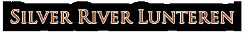 Restaurant Silver River Lunteren